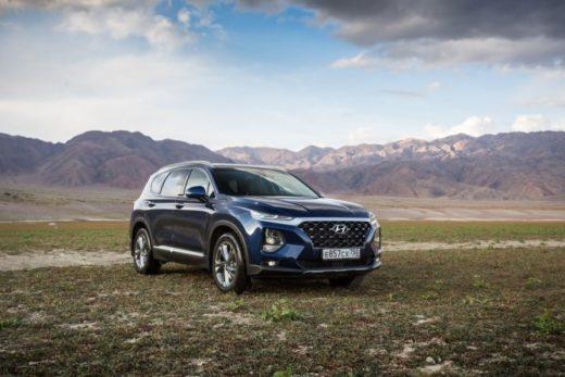 dcbf87241750b7b54bcf865d9ab1d042 520x347 - Hyundai в 2018 году увеличила продажи в России на 13%
