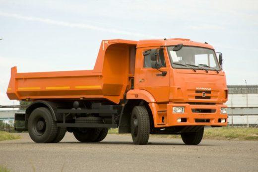 dcf6b065e313a2722c9b94f241c72066 520x347 - КАМАЗ сертифицировал четыре модели грузовиков под «Евро-6»