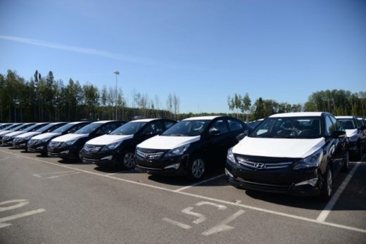 dd0c1c7f8651c32f066e1f5dd1666199 520x347 - Программа поддержки экспорта автомобилей будет принята до конца года