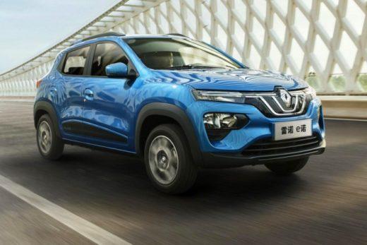 dd0fd6004f59c04c3f90d87c9a479226 520x347 - Renault представила дешевый электромобиль City K-ZE для Китая