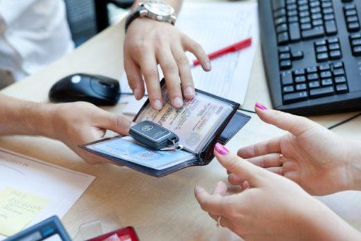 ddb173dd14a19d6557d3163f8986c961 520x347 - Совкомбанк и компания «Рольф» в июне увеличили объемы кредитования на 6,5%