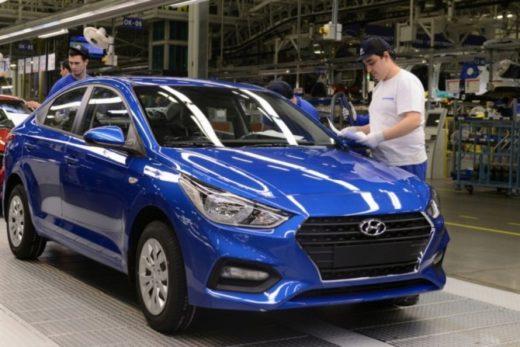 dde21c0b42131b43af0d065b607cd63c 520x347 - Петербургский завод Hyundai возобновляет работу после летних каникул