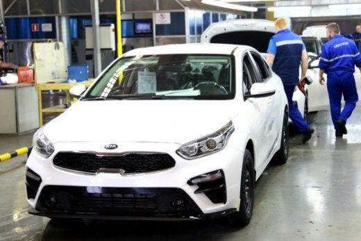 ddffc75a6f766bd9c696f22f8ff21e8c 520x347 - Выпуск легковых автомобилей в апреле вырос на 5%