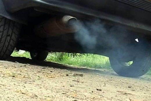 de1af191d87dba30a80e1e576e1be30c 520x347 - Какой автопарк у самых «грязных» российских регионов?