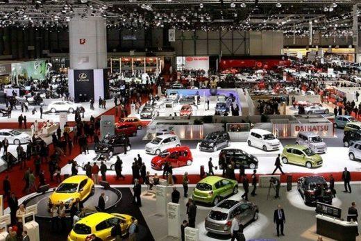 de2b0db2ccd7b51e47916812b73f0f6f 520x347 - В Париже стартует международный автомобильный салон