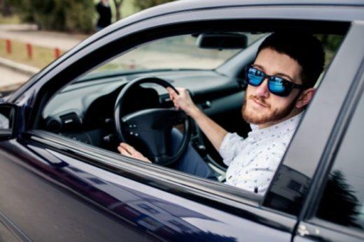 de38953597f62131651f8bbb62fc0abc 520x347 - 37% российских автовладельцев – в возрасте от 26 до 35 лет