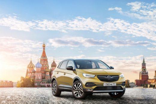 de3a14e80ce7cdc1a8e2fed0831b7374 520x347 - Opel начал поиск дилеров в России