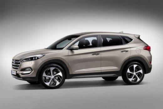 de57f98ad6fcdf6049da5513138eaa61 520x347 - Hyundai наращивает продажи автомобилей с пробегом
