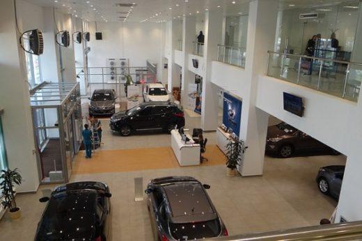 df8374133959669e8b3e46421cf3fef9 520x347 - Продажи новых автомобилей снизились в 8 субъектах РФ