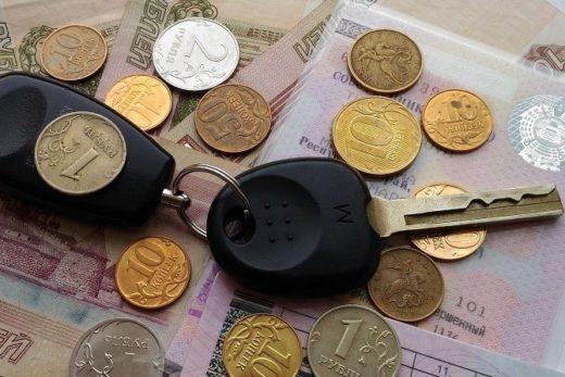 dfa815880c7a7b55b9dc8da446f08cf6 520x347 - В первом квартале россияне потратили на покупку автомобилей 400 млрд рублей