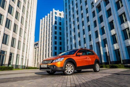 dfb61544e71378f1986c5df73c70ab7d 520x347 - Dongfeng в 2016 году планирует реализовать в России 1500 автомобилей