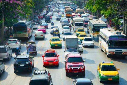 e02957efe32057b53ab25177fbb96487 520x347 - Китай может ввести полный запрет на бензиновые и дизельные машины в 2025 году