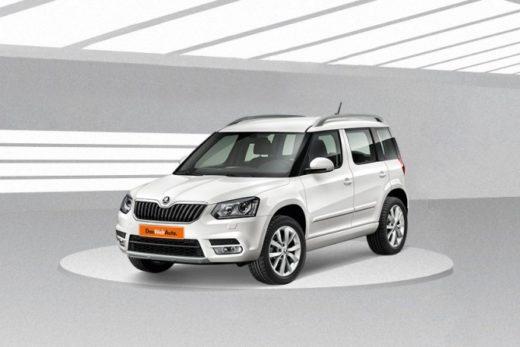 e0492362889f6a601e29750fb79cd27c 520x347 - Skoda расширила условия программы продаж автомобилей с пробегом «Das WeltAuto»