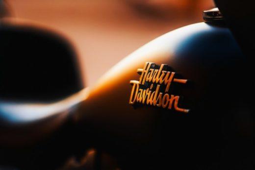 e0b1888bf01fd97349fd504883c1d594 520x347 - Более 180 мотоциклов Harley-Davidson попали под отзыв в России