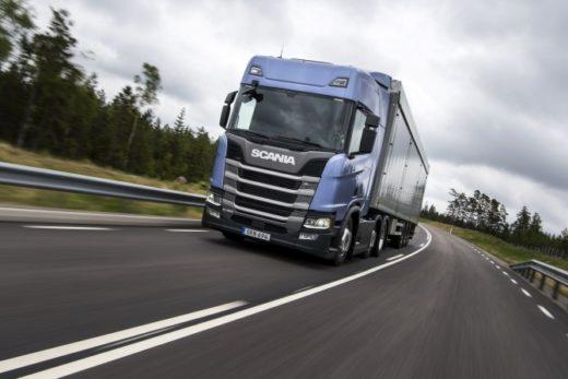 e10e78942fc88a8f6941a2c4cb363f12 520x347 - Scania в 2018 году установила рекорд продаж в России