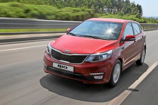 e14413e10055cef5522ec632499475c6 520x347 - KIA в июле реализовала в кредит более 30% автомобилей