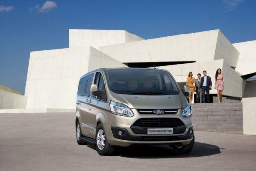 e1d1f522731561d866a1d47067cc3504 520x347 - Ford Transit Custom и Tourneo Custom стали выгоднее на 250 - 305 тысяч рублей