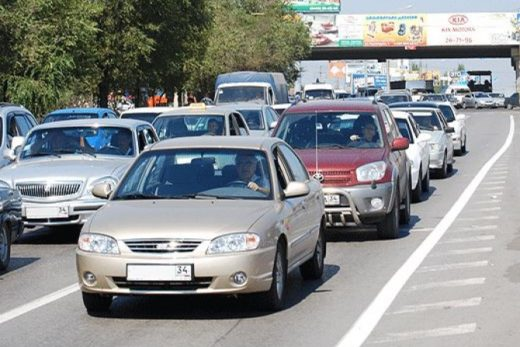 e1e64b23b82ae9136ae15dd4f36abe21 520x347 - Рынок автомобилей с пробегом в Волгограде упал на 3,5%