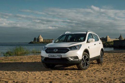 e23248d89e0d7e35e66c514b0ce8c40f 520x347 - Продажи автомобилей китайских марок в августе выросли на 20%