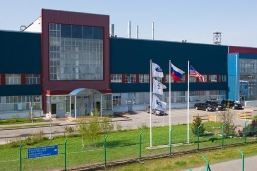 e26627552389a4e1f48c52b1a1e7aecd 520x347 - На всеволожском заводе Ford начался корпоративный отпуск