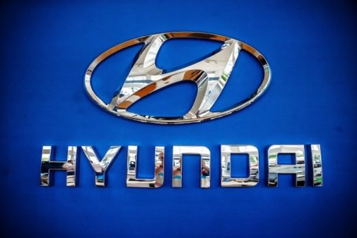 e273b70c423f638dd6159390622ffdf1 520x347 - Hyundai в ноябре планирует начать строительство двигательного завода в России