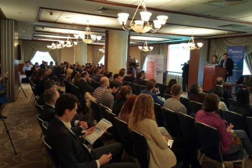 e28353167ffee80056eb52082bb5a65b 520x347 - В Москве проходит конференция «Автомобильный рынок России: итоги и прогнозы»