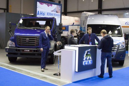 e2a04e688b46e5483d368d1534e3df76 520x347 - Новые модели ГАЗ на природном газе поступят в продажу во второй половине 2020 года
