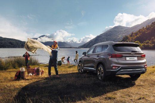 e2fe8128a1485e89df1c03e4e251c0af 520x347 - Hyundai расширила действие программы «Кредитные каникулы»