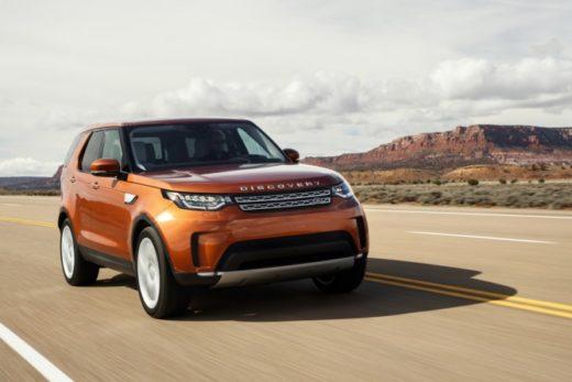 e3ac2458f2ee081de140f9dd8ffddb7b 520x347 - Новый Land Rover Discovery доступен со скидкой по трейд-ин