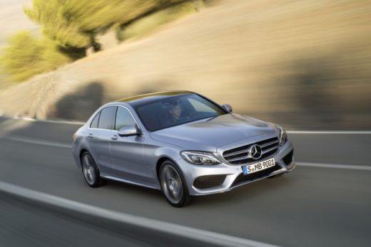e4090cf84304265d2326f4d7255a3fcb 520x347 - Mercedes-Benz в 2016 году сохранил лидерство среди премиум-марок в России
