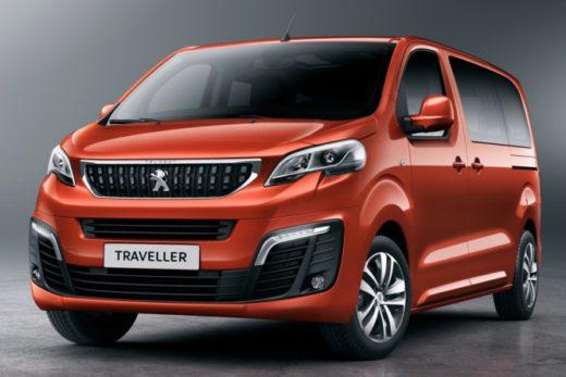 e44154ffc646bc4b262d1b60010e9ea2 520x347 - Автомобили Peugeot и Citroen стали доступны по госпрограмме льготного лизинга