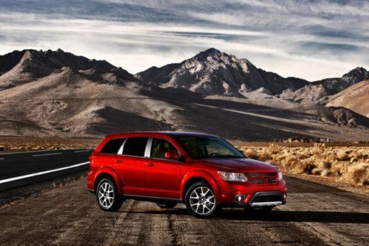 e4535bf8b58627cd47ad6341dddff6af 520x347 - Fiat Chrysler к 2022 году прекратит производство дизельных автомобилей