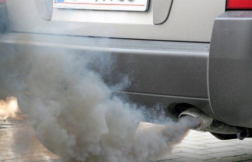 e4620fb0144789fab0f86a1da1972f41 520x335 - В Норвегии намерены запретить бензиновые и дизельные автомобили к 2025 году