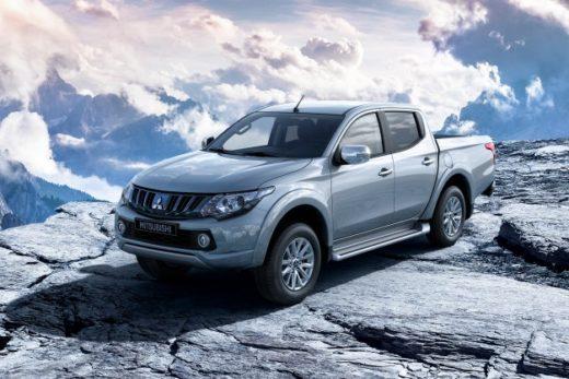 e4e34a6a499e11a0e619da2e7fab3446 520x347 - Mitsubishi L200 доступен в лизинг на специальных условиях