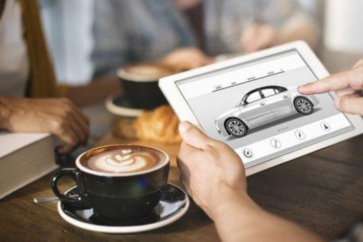 e53e51d8b327b1ebf985c87fe961e282 520x347 - Можно ли в России покупать автомобиль онлайн?