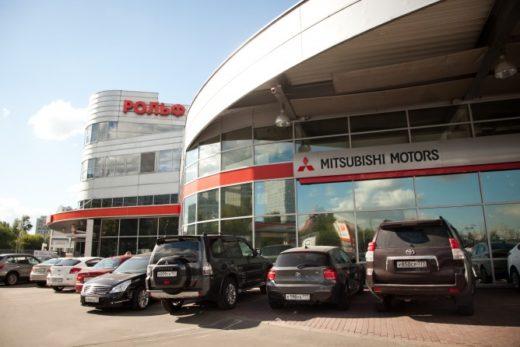 e5b3b4ba7ded38716dcf89fbd3e67d14 520x347 - Mitsubishi назвала лучших дилеров в России