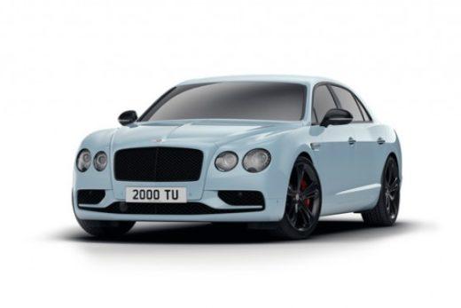 e5b57697c133d2952365b705c06af167 520x347 - Bentley Flying Spur V8 S получил спецверсию в России