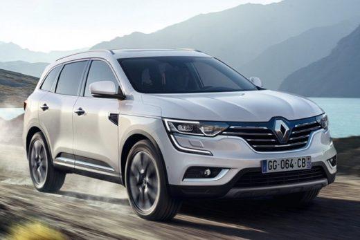 e5d02416247c585315ca5081cb17096f 520x347 - Российские продажи Renault Koleos нового поколения начнутся в 2017 году