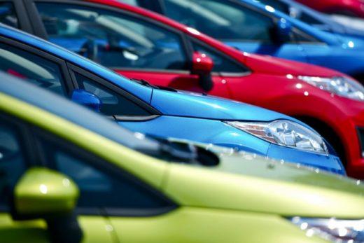 e60cd0592fa40376d43be7b17fa3a113 520x347 - Продажи автомобилей в Европе в августе подскочили на 30%