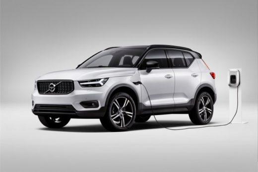 e6b84d1b2b55e90d1e0831cbf3c68930 520x347 - Электромобили к 2025 году составят половину продаж Volvo