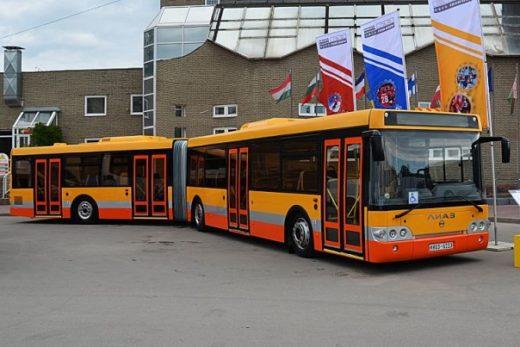 e6d5abbb10cff2cf13a72d2f8141f24b 520x347 - Рынок новых автобусов в РФ по итогам октября вырос на 2%