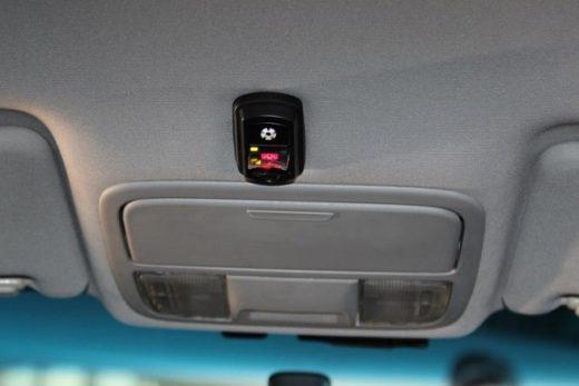 e6e38f6b2d1253ff17fd682ccf4ddb2e 520x347 - На подержанный автомобиль впервые установили тестовое устройство системы «ЭРА-Глонасс»