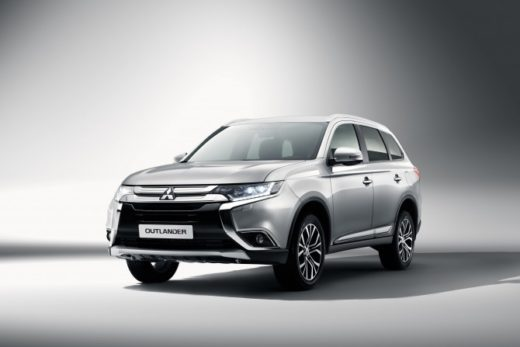 e730303df7e26deae685b0c451fea2f1 520x347 - Российские продажи Mitsubishi Outlander в феврале выросли на 11%