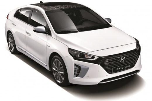 e76007126665fc9b43da5f3b6437328d 520x347 - Hyundai за 40 лет экспортировала более 23 млн автомобилей