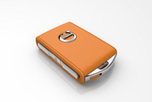 e7667792176f675ae9b8d66cc0031b96 520x347 - Volvo представила технологию для безопасного каршеринга личного автомобиля