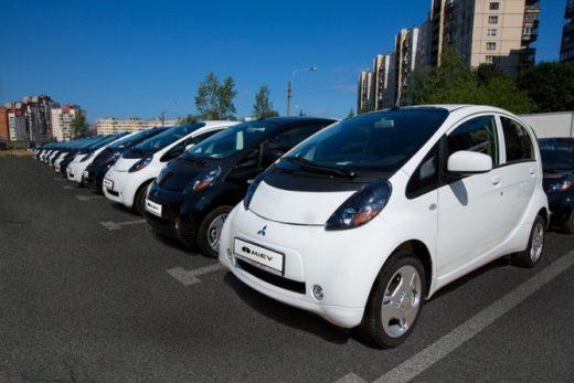e7c38205ff674351a4f1c1c7f27258c2 520x347 - В России предложили создать единый реестр электромобилей