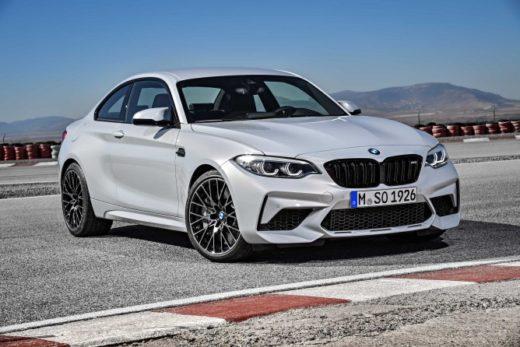 e8192c87b16b53e548a9600b345bec61 520x347 - Новый BMW M2 Competition доступен для заказа в России