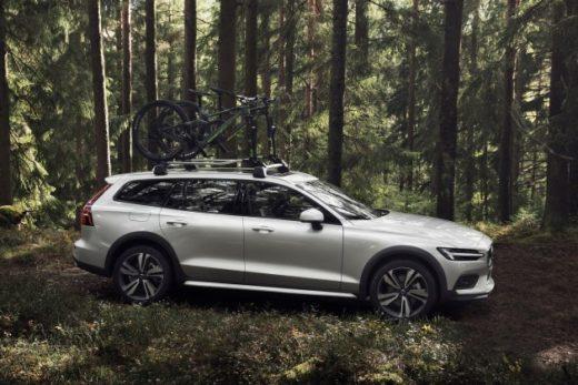 e8c5934b9cf228671e0f9f95417114f0 520x347 - Новый Volvo V60 Cross Country доступен для заказа в России