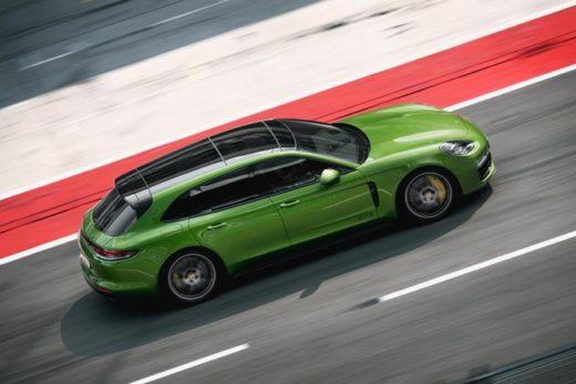 e8da4e72abec55f3c5f7a1bb50c0e663 520x347 - Новые модели Porsche Panamera GTS доступны для заказа в России
