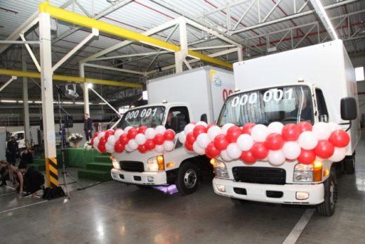 e90859ec5a712938edfbc1750a76b6f7 520x347 - «Автотор» начал выпуск двух новых коммерческих автомобилей Hyundai по полному циклу